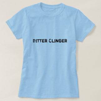Bitter Clinger T-Shirt