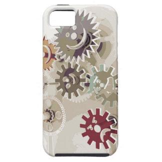 Bitter Happy Wheels iPhone SE/5/5s Case
