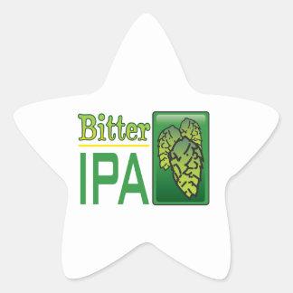 Bitter IPA Sticker