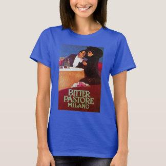 Bitter Pastore T-Shirt