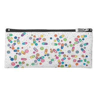 Bitter Pill Pencil Case