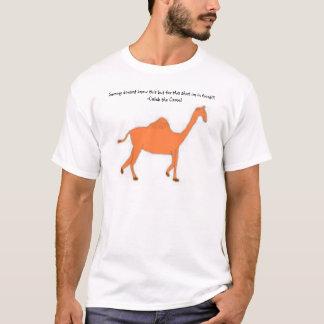 Bitter war T-Shirt