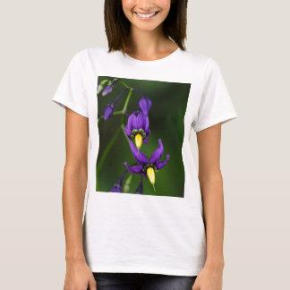 Bittersweet nightshade (Solanum dulcamara) T-Shirt