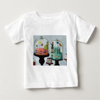 Bittersweet Tshirt