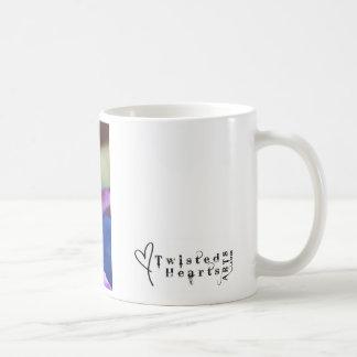 Bittersweet Worlds Mug