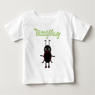 BittyBug Infant Shirt