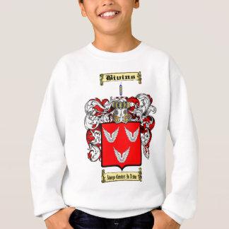 Bivins Sweatshirt
