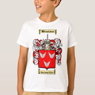 Bivins T-Shirt