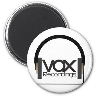 bix vox tee2 magnet