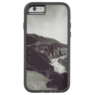 Bixby Bridge, Big Sur, California USA Tough Xtreme iPhone 6 Case