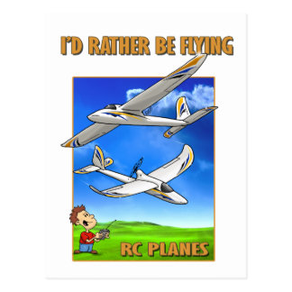 Bixler I estaría volando bastante Postales