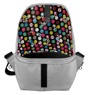 BixTheRabbit Bag Collection