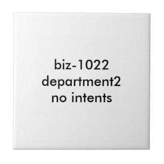 biz1022 no intent department2 tile