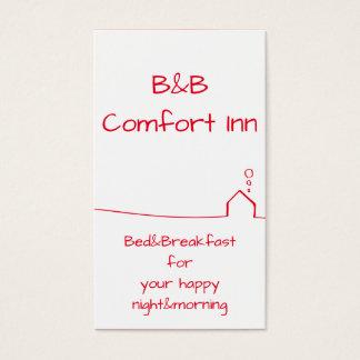 Biz Cards-DBY presents Business Card