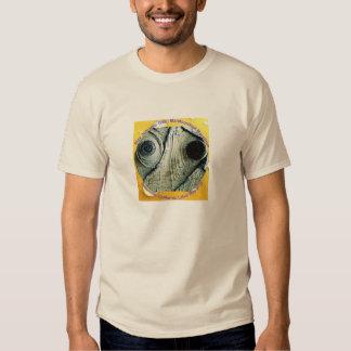 Biz-Johnson Marathon T-shirt