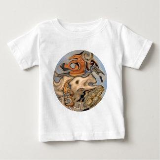 Bizarre Baby T-Shirt