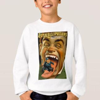 Bizarre! Sweatshirt