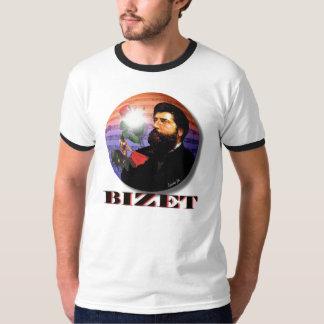 BIZET'S WORLD T-Shirt