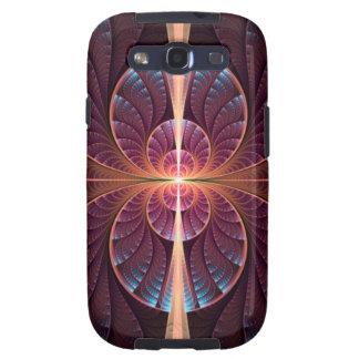 Bizmuth Case-Mate Case Samsung Galaxy S3 Cases