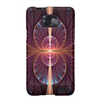 Bizmuth Case-Mate Case Samsung Galaxy SII Case