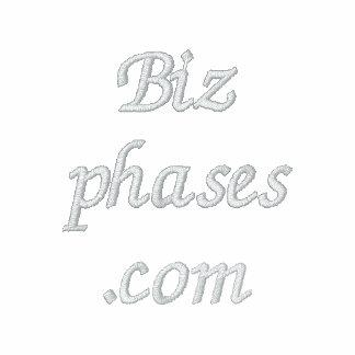 Bizphases.com