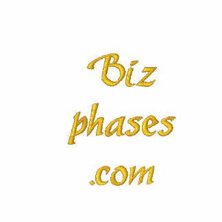 Bizphases.com Polo