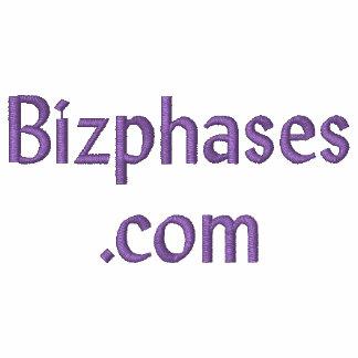 Bizphases.com Hoody
