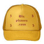 Bizphases.com, $, $, $, $ gorras