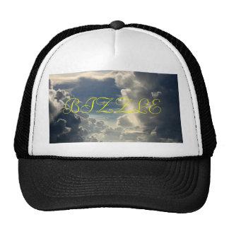 BIZZLE HAT