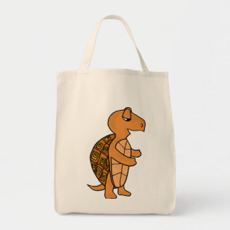 BJ- Funny Box Turtle bag
