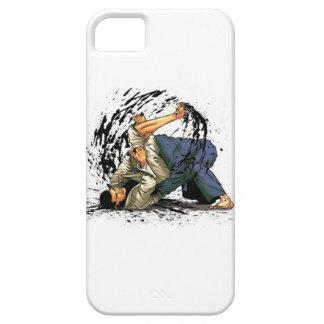 bjj phone case
