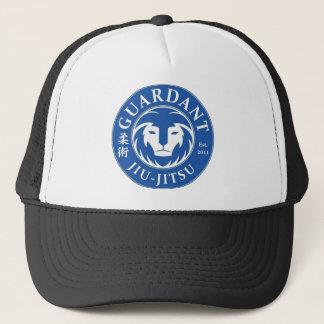 BJJ products Trucker Hat