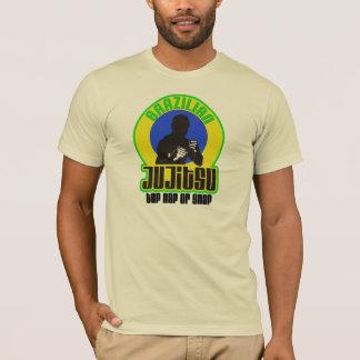 BJJ T shirt