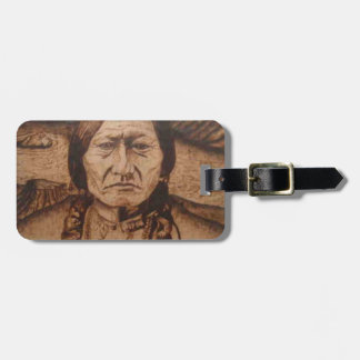bk wb (10).PNG Wood burning art on product Bag Tag