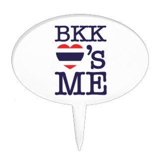 BKK LOVE S ME CAKE PICK