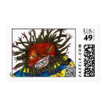 bkstampQRcoded Stamp