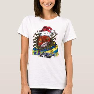 BKXmas T-Shirt