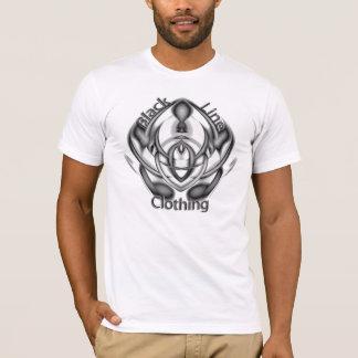 Bl Clothing T-Shirt