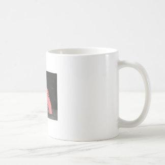 Bl Coffee Mug