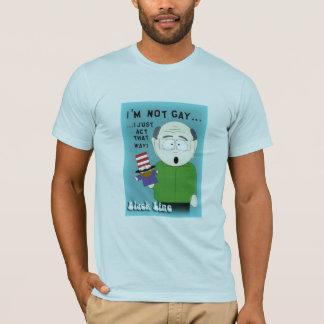 BL Im Not Gay T-Shirt
