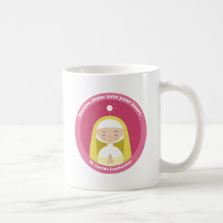 Bl. Imelda Lambertini Coffee Mug