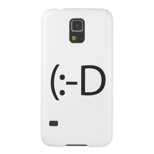 blabber mouth.ai cases for galaxy s5
