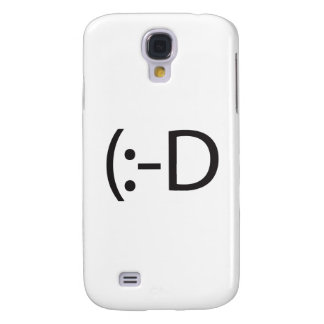 blabber mouth.ai galaxy s4 covers