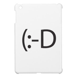 blabber mouth.ai iPad mini covers