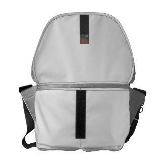 black 8 x 11 50 lightness DIY custom product Courier Bag