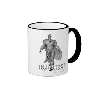 Black Adam Alternate Mugs