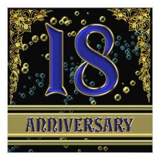 60Th Anniversary Invitation is beautiful invitations ideas