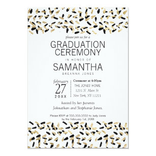 save 60 on elegant ceremony graduation invitations limited time