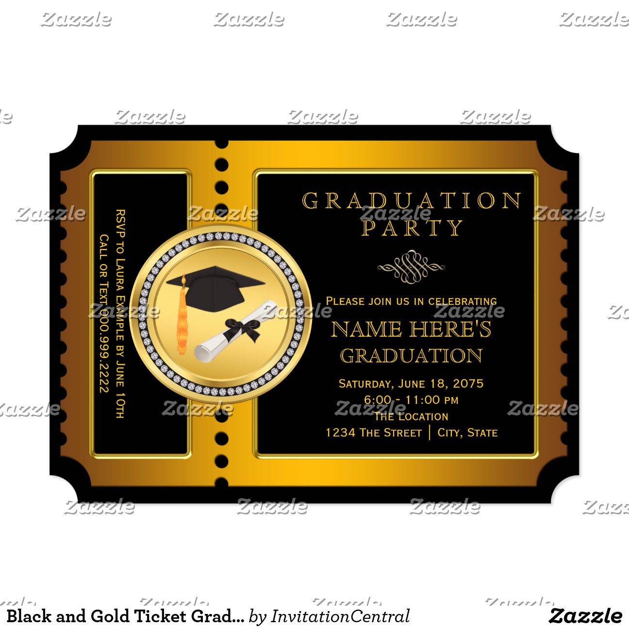 graduation paper ideas 20+ graduation party ideas you can easily adopt to create your own splendid graduation party.