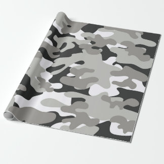 camouflage wrapping paper Find camouflage party supplies, camouflage party favors, camouflage birthday decorations, camouflage party invitations, and more menu shipping to united states canada germany camouflage gift wrap 5ft x 30in paper wrap sku: 174182 price: $349 qty -+ add to basket out of stock shipping.